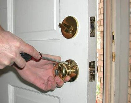 Middle River Locksmith Middle River, MD 410-919-9406